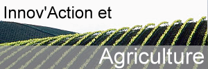 Innov'action et Agriculture