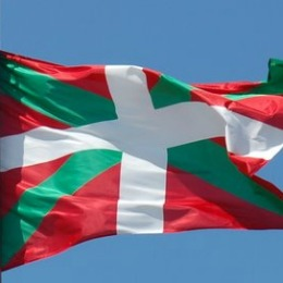 formation langue basque